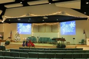 Sanctuary 12-30-12